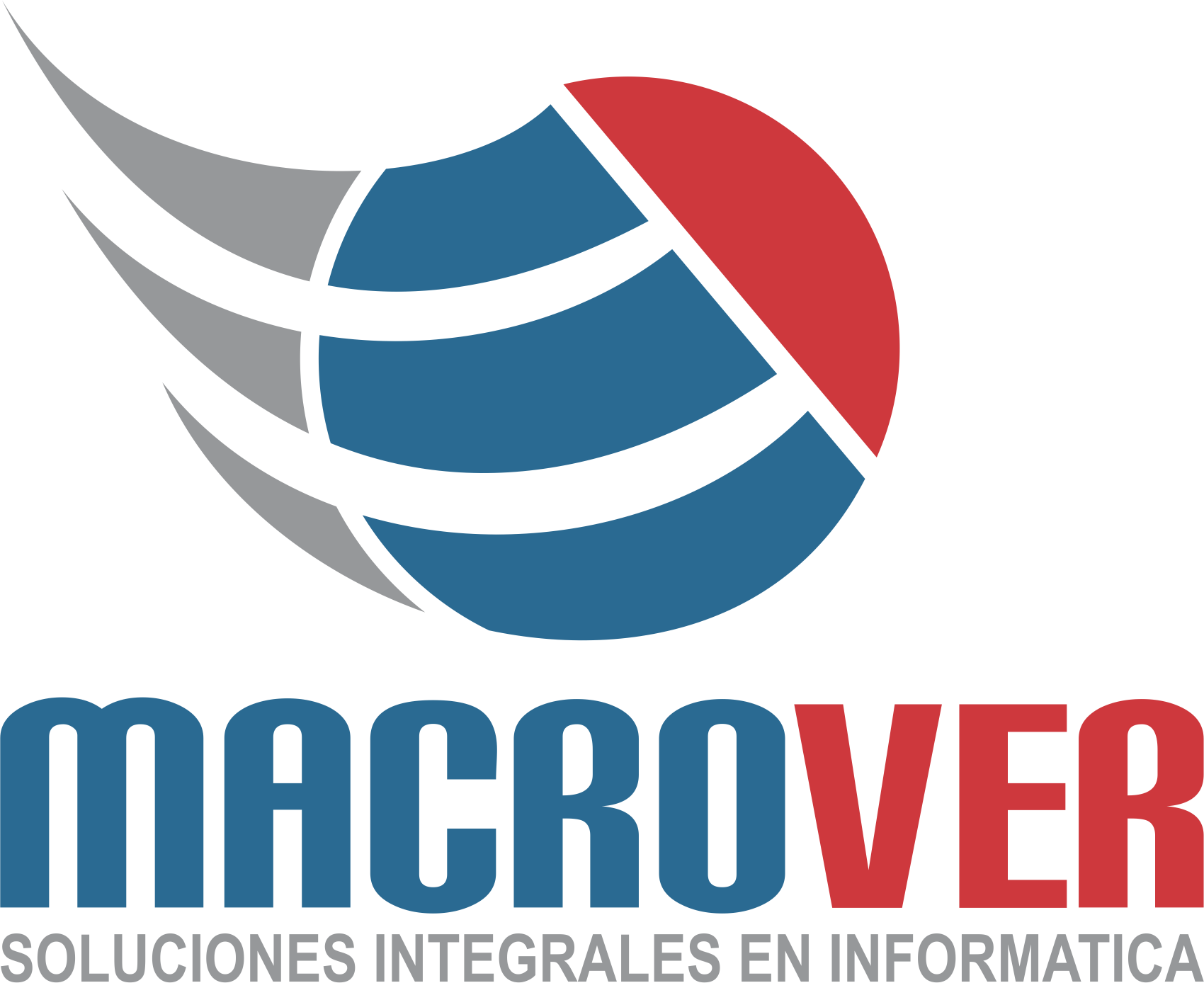 MACROVER